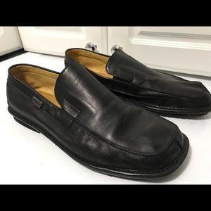 Cesare Paciotti loafers